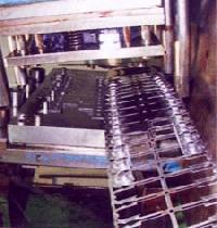 Press Tools 01