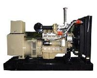 Air Cooled Generator Sets In Ludhiana Manufacturers And