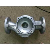 Industrial Castings