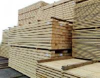 Timber In Gujarat Manufacturers And Suppliers India