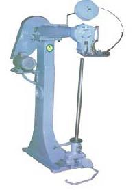 Bottom Stitching Machine