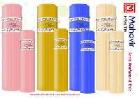 Talcum Powder with Lavender Fragrance