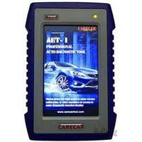 Care Car AET-I Indian Verson Car Scanner