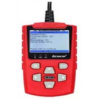 New Super VAG 3.0 ISCANCAR OBD2 Coder Scanner VAG KM IMMO Diagnostic