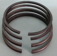 ELGI- TC Series- Piston Ring Set