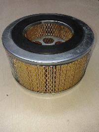 Ingersoll-Rand- ESV Series- Air Filter