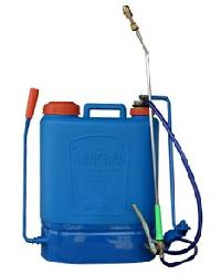 Compact Knapsack Sprayer