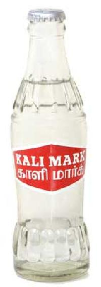 Soda - Manufacturer and Wholesale Suppliers,  Tamil Nadu - Kalimark