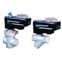 Pneumatic Cylinder Equipment