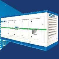 Diesel Generator Dealers Kirloskar