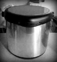 thermal cooker