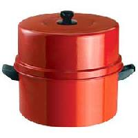 Thermal Rice Cooker