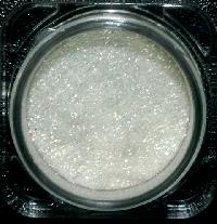 Natural Industrial Diamond Powder