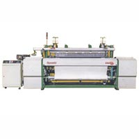 Rapier Weaving Looms - Manufacturers, Suppliers ...