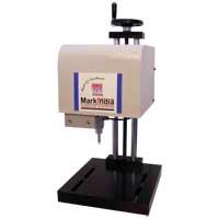 cnc marking machine