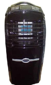 Air Conditioner  AC-01