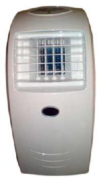 Air Conditioner  AC-02