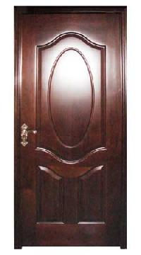 Wood Flush Doors M-03B