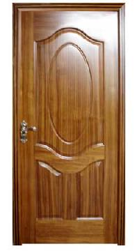Wood Flush Doors M-03T