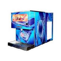 cold drink machine manufacturers
