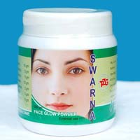 Swarna Face Glow Pack