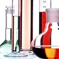 Industrial Additives - Manufacturer, Exporters and Wholesale Suppliers,  Punjab - Mount Shivalik Chemicals