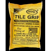 Tile Fixing Adhesive
