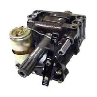 tractor hydraulic lift pump