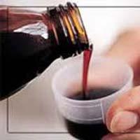 Caramel Liquid Natural Food Colour
