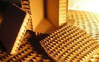 Paper Honeycomb Panel - Tosolbond Composites Llc
