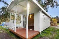 Portable Houses