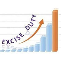 Excise Duty Services
