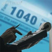 Vat & Cst Compliance Services