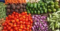 Vegetable Exporter