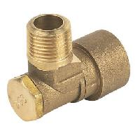 Ga Pipe Fittings