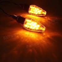 Textile Machinery Signal Lights