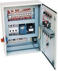 Combustion Control Systems