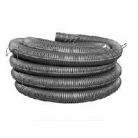 Corrugated Irrigation Tubes