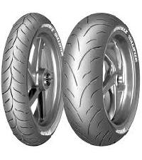 Motor Cycle Tyres