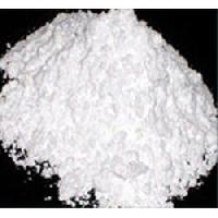 Best Talc Powder for Paper Industry- Anand Talc