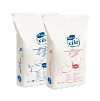 Organic Skimmed Milk Powder