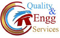 Ndt Consultancy Services