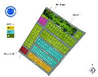 Premium Plots For Sale In Dharwad