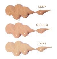 BB Skin Cream