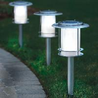outdoor garden lighting manufacturers suppliers
