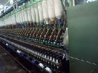 Textile Spinning Machine Parts