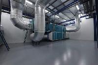 Ventilation Services