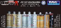 Jay Kay Engineering