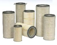 Industrial Dust Collector Filter