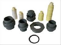 Plastic Moulds Component